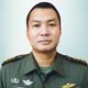 dr. Gunawan Rusuldi, Sp.OG(K)Onk merupakan dokter spesialis kebidanan dan kandungan konsultan onkologi di RS Gading Pluit di Jakarta Utara
