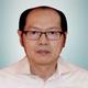dr. Gunawan Sutrisno merupakan dokter umum di Klinik Teratai Kebon Jeruk di Jakarta Barat
