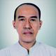 dr. Gunawan Wanas, Sp.B merupakan dokter spesialis bedah umum di RS Mitra Husada Pringsewu di Pringsewu