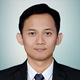 dr. Gunawan Yudhistira, Sp.THT-KL merupakan dokter spesialis THT di RS Islam Asy-Syifaa di Lampung Tengah