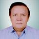 dr. Guntur H. Sitompul, Sp.An merupakan dokter spesialis anestesi di RS PGI Cikini di Jakarta Pusat