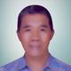 dr. Guntur Perangin-angin, Sp.B merupakan dokter spesialis bedah umum di RSUD Dr. Djasamen Saragih di Pematang Siantar