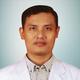 dr. Guntur Wibowo, Sp.KFR merupakan dokter spesialis kedokteran fisik dan rehabilitasi di RS Bhina Bhakti Husada di Rembang