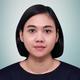 dr. Gupita Nareswari, Sp.Rad merupakan dokter spesialis radiologi di Mayapada Hospital Kuningan di Jakarta Selatan