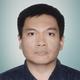 dr. Gustaf David Sinaka, Sp.JP merupakan dokter spesialis jantung dan pembuluh darah di RS Hermina Podomoro di Jakarta Utara