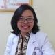 dr. Gusti Ayu Putu Yunihati, Sp.S merupakan dokter spesialis saraf di RS Mitra Keluarga Bekasi Timur di Bekasi