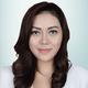 dr. Gusti Ayu Vina Mery Giovani, Sp.KK merupakan dokter spesialis penyakit kulit dan kelamin