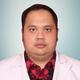 dr. Gusti Benindra Pratomo, Sp.KFR merupakan dokter spesialis kedokteran fisik dan rehabilitasi di RS Dinda di Tangerang