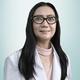 dr. Gusti Hesty Nuraini, Sp.OG merupakan dokter spesialis kebidanan dan kandungan di RS Hermina Samarinda di Samarinda