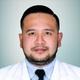 dr. Gustman Lumanda Sitanggang, Sp.OT merupakan dokter spesialis bedah ortopedi di RS Sari Asih Serang di Serang