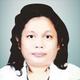 dr. Gustrikusuma Wardhani, Sp.M merupakan dokter spesialis mata di RS Karya Medika II di Bekasi