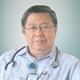 dr. Guwansjah Dharma Mulyo, Sp.A(K) merupakan dokter spesialis anak konsultan di RS Pantai Indah Kapuk di Jakarta Utara