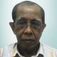 dr. H. Abu Purwanto, Sp.A merupakan dokter spesialis anak di Klinik dr. Abu Purwanto di Jakarta Selatan