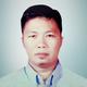 dr. H. Achmad Chubaesi Yusuf, Sp.KFR, M.Kes merupakan dokter spesialis kedokteran fisik dan rehabilitasi di RS Budiasih Serang di Serang