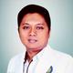 dr. H. Adnan Abdullah, Sp.THT-KL, M.Kes merupakan dokter spesialis THT di RS PKU Muhammadiyah Yogyakarta di Yogyakarta