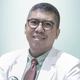 dr. H. Agung Budi Hartono, Sp.OG merupakan dokter spesialis kebidanan dan kandungan di RS Sari Asih Karawaci di Tangerang