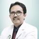 dr. H. Agus Hermawan, Sp.OG merupakan dokter spesialis kebidanan dan kandungan di RS Sari Asih Karawaci di Tangerang