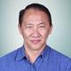 dr. H. Agustria Zainu Saleh, Sp.OG(K) merupakan dokter spesialis kebidanan dan kandungan konsultan di RS Hermina Palembang Basuki Rachmat di Palembang