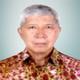 dr. H. Akhmad Hidayat, Sp.OG, M.Kes merupakan dokter spesialis kebidanan dan kandungan di RS PKU Muhammadiyah Yogyakarta di Yogyakarta