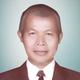 dr. H. Amir Fauzi, Sp.OG(K) merupakan dokter spesialis kebidanan dan kandungan konsultan di Siloam Hospitals Palembang di Palembang