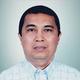 dr. H. Amiral Amra, Sp.B merupakan dokter spesialis bedah umum di RS Islam Ibnu Sina Pekanbaru di Pekanbaru