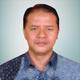 dr. H. Apen Apgani Ridwan, Sp.PD, M.Kes merupakan dokter spesialis penyakit dalam di RSUD Al Ihsan di Bandung