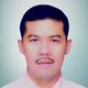 dr. H. Arnadi, Sp.OT merupakan dokter spesialis bedah ortopedi di RS Santa Maria Pekanbaru di Pekanbaru