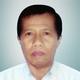 dr. H. Azwir Zainal, Sp.A merupakan dokter spesialis anak di RSIA Tumbuh Kembang di Depok