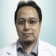 dr. H. Bambang Irwanto, Sp.OG merupakan dokter spesialis kebidanan dan kandungan di RS Hermina Ciruas di Serang