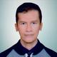 dr. H. Catur Setyo Damarianto, Sp.B merupakan dokter spesialis bedah umum di RS Al-Islam Bandung di Bandung