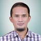 dr. H. Deddy Herman, Sp.P(K), FCCP, FAPSR, MCH merupakan dokter spesialis paru konsultan di RSU Madina Bukit Tinggi di Bukittinggi