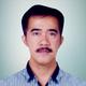 dr. H. Dendi Djuanda, Sp.PD, FINASIM merupakan dokter spesialis penyakit dalam di RSU Jasa Kartini di Tasikmalaya