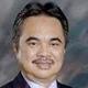 dr. H. Denny Poernawarman Machmud, Sp.THT merupakan dokter spesialis THT di RS Islam Jakarta Pondok Kopi di Jakarta Timur