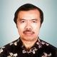 dr. H. Dimyati Ahmad, Sp.B merupakan dokter spesialis bedah umum di RSI Wonosobo di Wonosobo