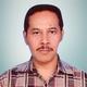 dr. H. Djasarito, Sp.OG merupakan dokter spesialis kebidanan dan kandungan di RSIA Ilanur di Tangerang