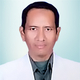 dr. H.  Dzulfadhli Daulay, Sp.OG merupakan dokter spesialis kebidanan dan kandungan di RS Dr. A.K Gani Palembang di Palembang