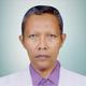 dr. H. Edy Marsono, Sp.PD merupakan dokter spesialis penyakit dalam di RS Islam Sultan Hadlirin  di Jepara