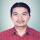 dr. H. Eman Sulaeman, Sp.PD merupakan dokter spesialis penyakit dalam di RSUD Banjar di Banjar Jawa Barat