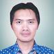 dr. H. Enceng, Sp.B merupakan dokter spesialis bedah umum di RSU Pakuwon di Sumedang