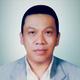 dr. H. Farid Wajdi, Sp.THT-KL merupakan dokter spesialis THT di RSU Jasa Kartini di Tasikmalaya