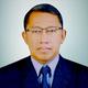 dr. H. Fatah Widodo, Sp.M, M.Kes merupakan dokter spesialis mata di RS PKU Muhammadiyah Gombong di Kebumen