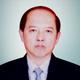 dr. H. Hari Purwanto, Sp.OG merupakan dokter spesialis kebidanan dan kandungan di RS Islam Sunan Kudus di Kudus