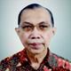 dr. H. Hirawan Supran, Sp.PD merupakan dokter spesialis penyakit dalam di RS Jakarta di Jakarta Selatan