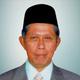 dr. H. Ii Supriyatna, Sp.OG merupakan dokter spesialis kebidanan dan kandungan di RSU Jasa Kartini di Tasikmalaya