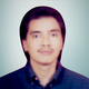 dr. H. Indra Cakra, Sp.A merupakan dokter spesialis anak di RS Hermina Grand Wisata di Bekasi