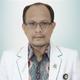 dr. H. Julius Anzar, Sp.A(K) merupakan dokter spesialis anak konsultan di RS Hermina Palembang di Palembang