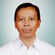 dr. H. Jundan Hidayat, Sp.OG merupakan dokter spesialis kebidanan dan kandungan di RSU Muhammadiyah Darul Istiqomah di Kendal