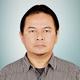 dr. H. Kuncahyo Kamal Arifin, Sp.OT merupakan dokter spesialis bedah ortopedi di RS PKU Muhammadiyah Yogyakarta di Yogyakarta