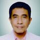 dr. H. Lusi Heriyanto, Sp.B merupakan dokter spesialis bedah umum di RSUD Cibabat di Cimahi