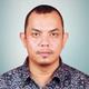 dr. H. M. Fachrul Rozi Lubis, Sp.OG merupakan dokter spesialis kebidanan dan kandungan di RSU Permata Hati Muara Bungo di Bungo